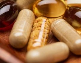 Vitamin và khoáng chất bổ sung phổ biến nhất không có ích cho sức khỏe