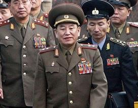 Nhà Trắng xác nhận quan chức cấp cao nhất của Triều Tiên tới Mỹ sau 18 năm