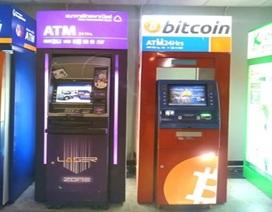 Trang web Bitcoin Việt Nam bị phạt nặng, tịch thu tên miền