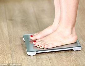 Vì sao tập gym hàng ngày nhưng vẫn không thể giảm cân?