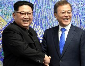 Nghệ thuật thương lượng của nhà lãnh đạo Kim Jong-un