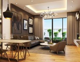 Với 800 triệu đồng có thể mua nhà khu vực nào ở quận Thanh Xuân?