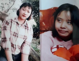 """Đã tìm thấy 2 nữ sinh lớp 9 sau nhiều ngày """"mất tích"""""""