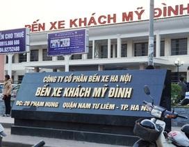 Hà Nội: Người lái xe ba gác bị 3 người đánh tử vong sau va chạm xe taxi