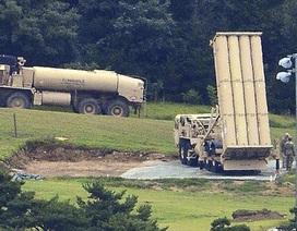 Sau quyết định rút quân, Mỹ tính rút lá chắn tên lửa khỏi Hàn Quốc?