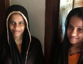 Ngôi làng có tỷ lệ sinh đôi bất thường ở Ấn Độ làm các nhà khoa học bối rối