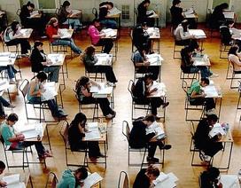 Liệu bạn có giỏi tiếng Anh hơn học sinh lớp 6 ở Anh?