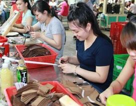 TP HCM cần hơn 27.000 lao động
