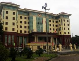 Bộ Kế hoạch bác đề xuất xây trụ sở hàng trăm tỷ đồng ở tỉnh nghèo Hà Giang