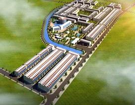 Công ty Cổ phần đầu tư – xây dựng Thiên Lộc: Khẳng định uy tín, vị thế thương hiệu