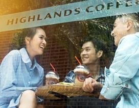 Làm sao thưởng thức cà phê pha phin giữa nhịp sống hối hả?