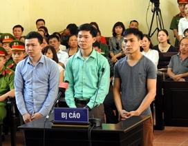 Hoãn phiên xử vụ chạy thận làm 8 người chết tại Hoà Bình