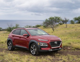 Hyundai bị nhắc nhở vi phạm luật bảo hành