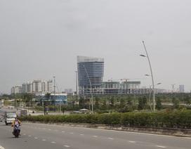 Tổ chức đoàn giám sát riêng về dự án khu đô thị mới Thủ Thiêm