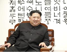 """Cách ông Kim Jong-un """"làm chủ cuộc chơi"""" trong vấn đề Triều Tiên"""