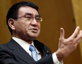 Triều Tiên chỉ trích Nhật Bản ngay trước hội nghị thượng đỉnh Mỹ-Triều