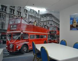 Tổ chức du học Anh SI-UK khai trương văn phòng mới tại Việt Nam