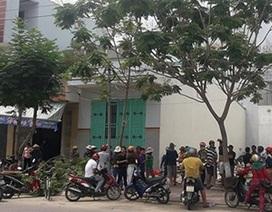 Thanh tra Chính phủ thanh tra nhiều vấn đề tại Bình Định