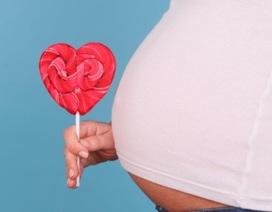 Đái tháo đường thai kỳ và tầm quan trọng của chế độ dinh dưỡng có chỉ số GI thấp