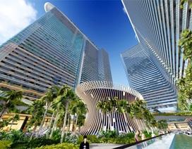 Nha Trang - Điểm dừng chân lý tưởng cho Integrated Resort tại Việt Nam