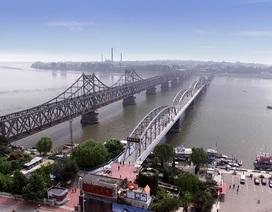 Công ty Trung Quốc tìm cách thâu tóm bất động sản Triều Tiên sau hội nghị liên Triều