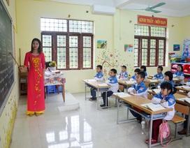 Kiếm đâu cho đủ minh chứng để đánh giá chuẩn nghề nghiệp giáo viên?