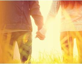 Bí mật tìm kiếm & gìn giữ những mối quan hệ tuyệt vời