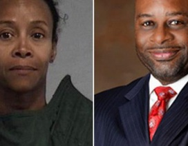 Vợ bắn vào đầu chồng sau khi cãi nhau về Google