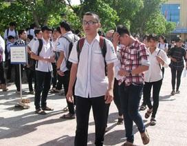 Quảng Bình: Nghiêm cấm học sinh sử dụng rượu, bia gặp mặt chia tay cuối khóa