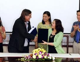 Cam kết giảm tình trạng đuối nước ở trẻ em Việt Nam