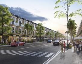 Bất động sản Tây Bắc Đà Nẵng sôi động hút giới đầu tư Hà Nội