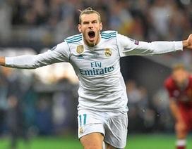 Nhật ký chuyển nhượng ngày 1/6: Zidane ra đi, MU gặp khó vụ Bale