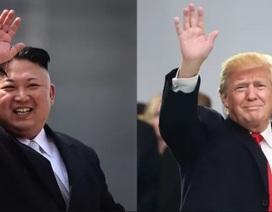 Lãnh đạo Mỹ - Triều muốn gì trên bàn đàm phán?