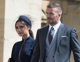 Victoria Beckham phủ nhận tin đồn ly dị