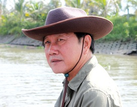 """Đại gia Dương Ngọc Minh: Nhẹ gánh nợ """"nghìn tỷ"""" vẫn ôm thua lỗ"""