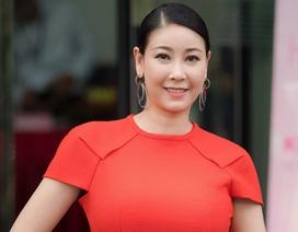Lộ diện hoa hậu thứ 3 ngồi ghế giám khảo Hoa hậu Việt Nam 2018