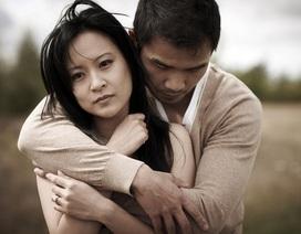 Chồng vẫn sát cánh lúc vợ vỡ hụi, mất nhà, nợ đầm đìa