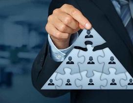 Lời khuyên tạo ấn tượng với nhà tuyển dụng chỉ trong 5 từ