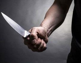 Nghi án con trai đâm chết mẹ do tranh cãi về Hội thánh Đức Chúa Trời