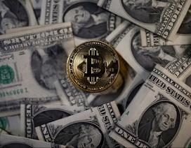 Sàn giao dịch liên tục bị trộm, tiền ảo rớt giá thảm
