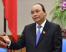 """Thủ tướng đề xuất 2 sáng kiến """"đắt"""" tại Hội nghị Thượng đỉnh G7"""