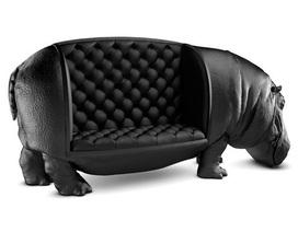 Ngỡ ngàng với siêu phẩm ghế sofa có giá bằng một ngôi biệt thự