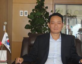 Đại sứ Hàn Quốc tại Việt Nam nói về năng lực ngoại giao sáng tạo của Tổng thống Trump