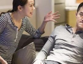 Anh trai nợ tiền 3 lần chưa trả, vợ nói một câu cạn tình tới lạnh người