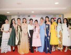 Hoa hậu Việt Nam 2018: Tổ chức phần thi bikini không có gì là bất thường