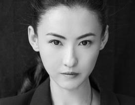 Trương Bá Chi được khen trẻ như hồi 18 tuổi