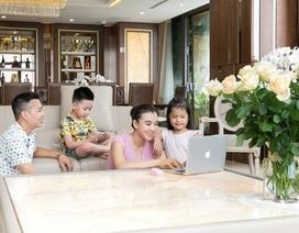 Chi tiết gói cước gia đình tiết kiệm đến 50% chi phí so với thị trường của Vinaphone