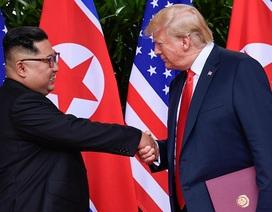"""Sự """"dũng cảm"""" của các doanh nghiệp Mỹ khi đầu tư vào Triều Tiên"""