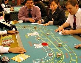 """""""Cuộc chiến khốc liệt"""" tranh thị phần nhìn từ casino duy nhất ở Hạ Long"""