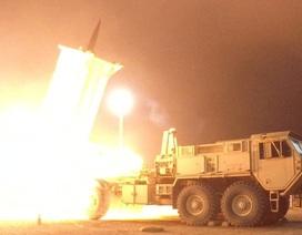 """Trung Quốc có thể dùng """"lá bài"""" phi hạt nhân buộc Mỹ rút THAAD khỏi Hàn Quốc"""
